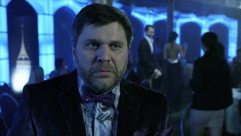 Светофор 5 сезон 20 серия, кадр 5