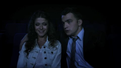 Светофор 5 сезон 20 серия, кадр 7