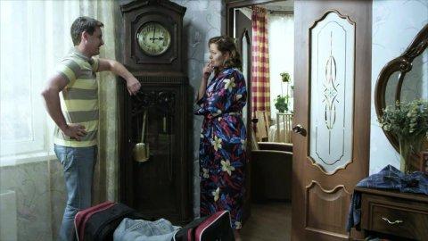 Светофор 5 сезон 4 серия, кадр 4