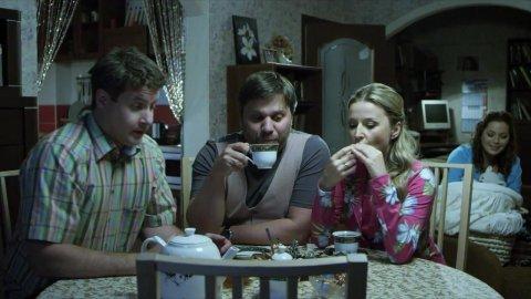 Светофор 5 сезон 4 серия, кадр 7
