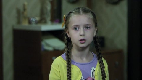Светофор 5 сезон 6 серия, кадр 9