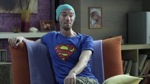 Светофор 5 сезон 7 серия, кадр 4