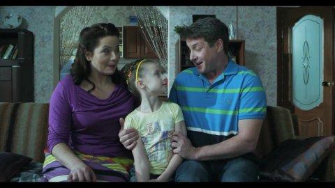Светофор 6 сезон 1 серия, кадр 3