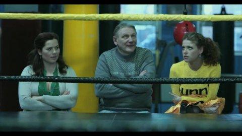 Светофор 6 сезон 15 серия, кадр 3