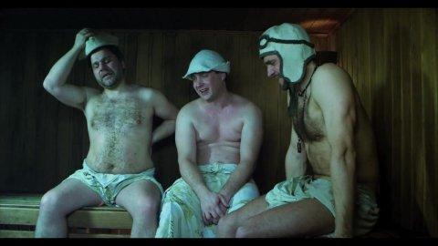 Светофор 6 сезон 2 серия, кадр 3