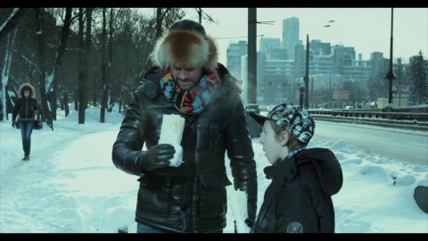 Светофор 6 сезон 8 серия, кадр 4