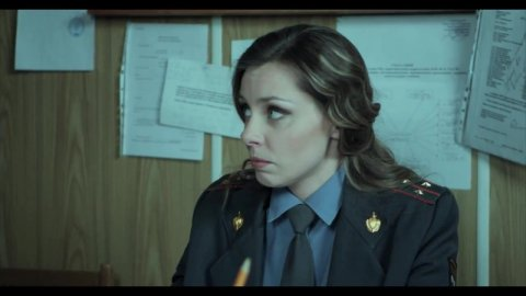 Светофор 6 сезон 8 серия, кадр 5