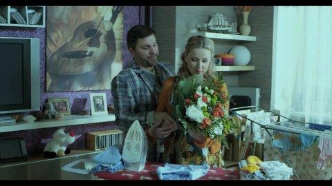Светофор 6 сезон 8 серия, кадр 6