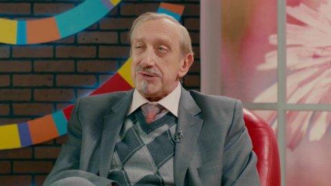 Светофор 8 сезон 13 серия, кадр 3