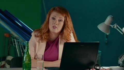 Светофор 8 сезон 16 серия, кадр 2