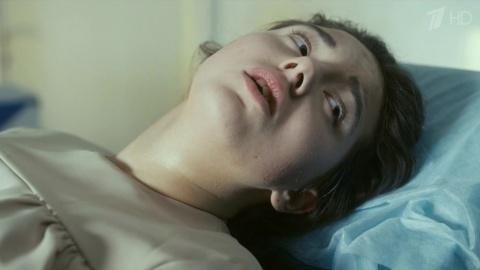 Тест на беременность 1 сезон 10 серия, кадр 2
