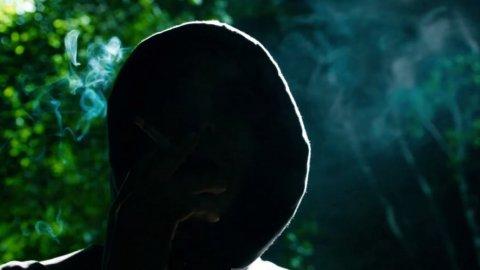 Тёмный мир: Равновесие, кадр 6