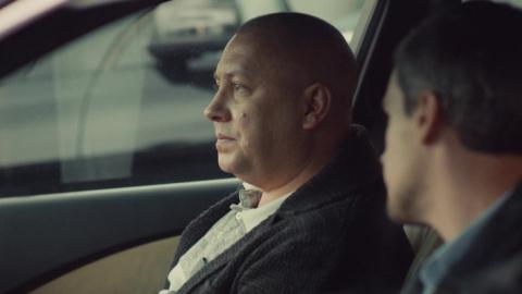 Улица 1 сезон 51 серия