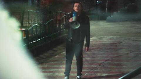 Улица 1 сезон 8 серия