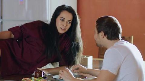 Улётный экипаж 1 сезон 11 серия, кадр 4