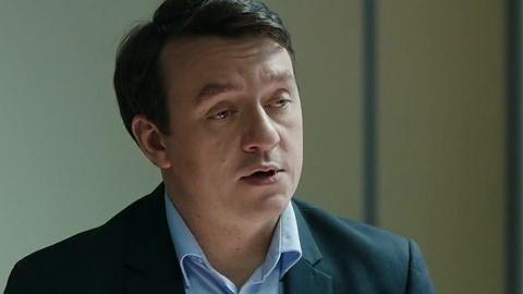Улётный экипаж 1 сезон 16 серия, кадр 5
