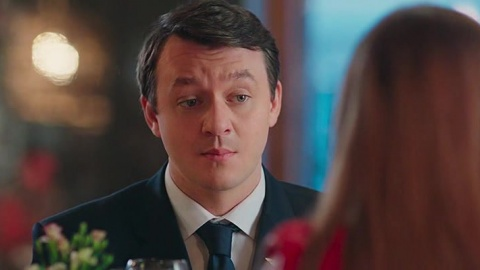 Улётный экипаж 1 сезон 6 серия