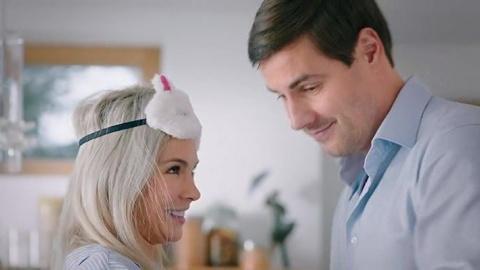 Улётный экипаж 1 сезон 7 серия