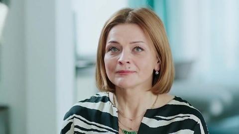 Улётный экипаж 1 сезон 9 серия, кадр 6