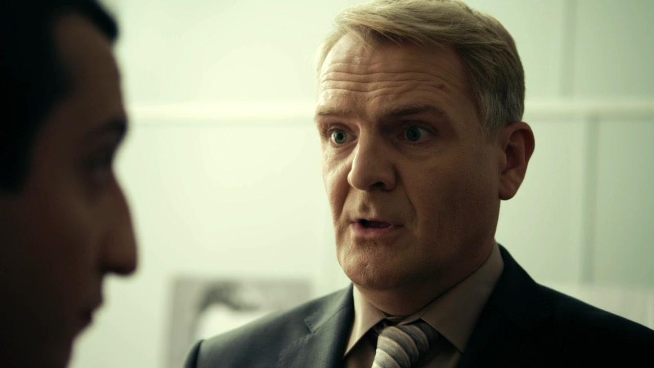 универ. новая общага сезон 2 серия 9 смотреть онлайн