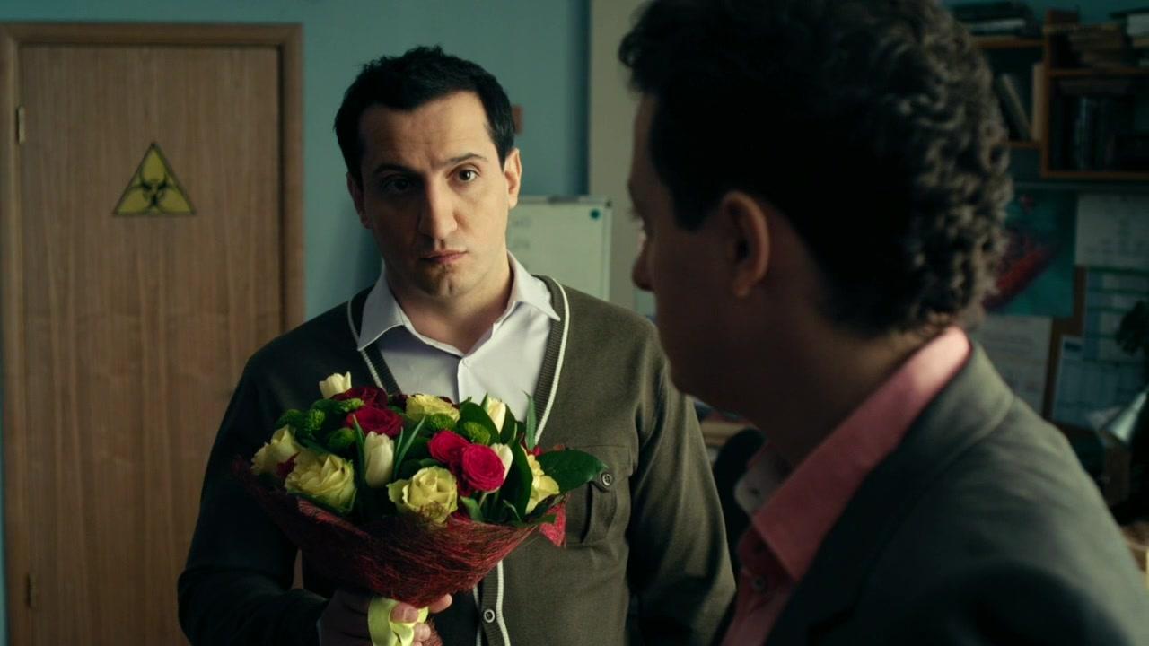 смотреть черная любовь 49 серия русские субтитры