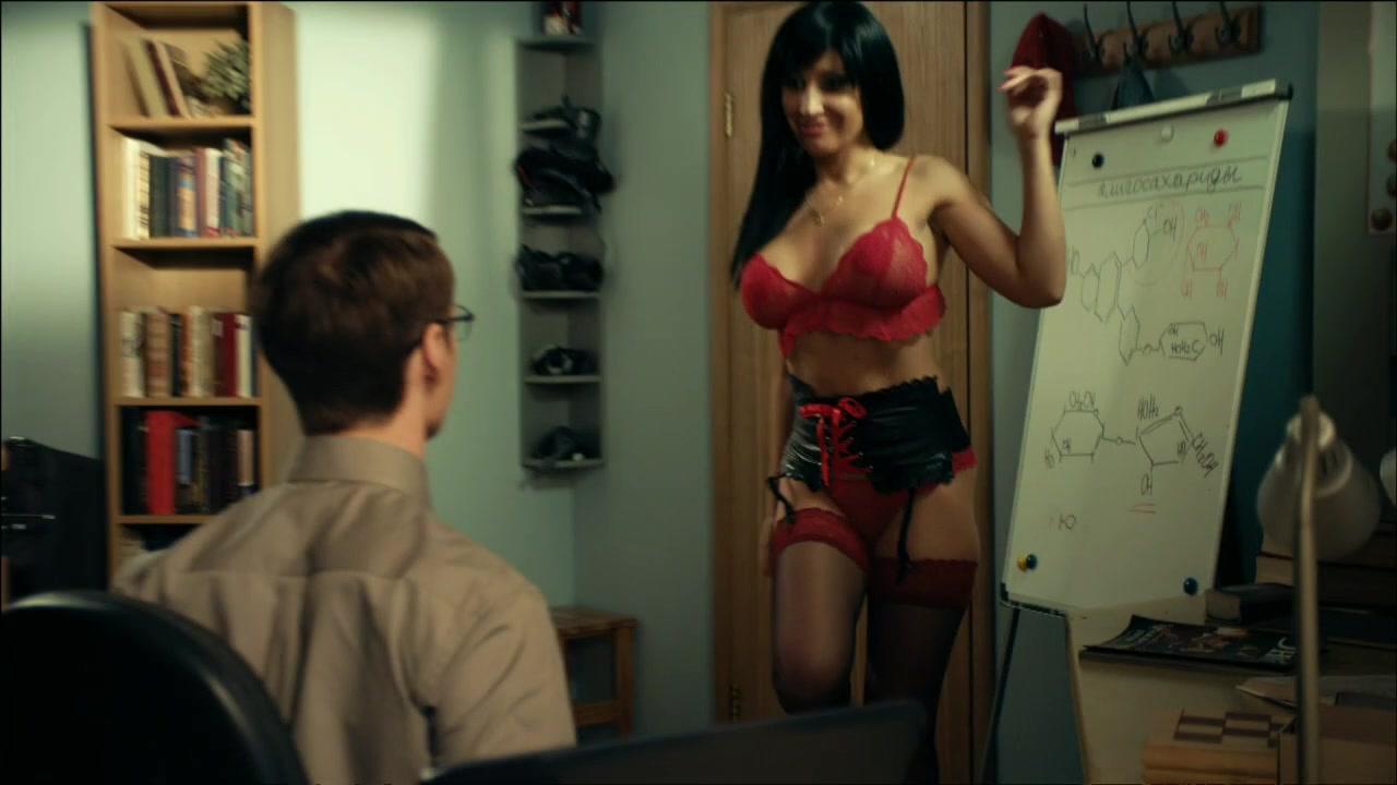 Проститутку вале заказывает общага новая антон универ
