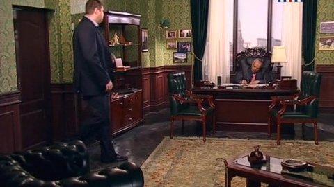 Универ 2 сезон 23 серия