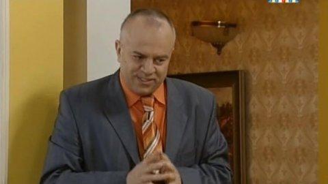 Универ 4 сезон 59 серия