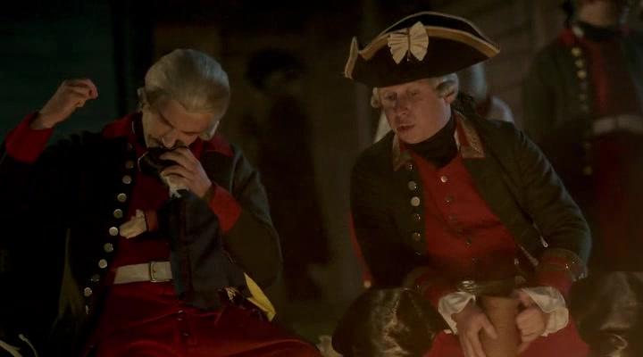 Солдаты ( 1 -11 сезоны ) сериал смотреть онлайн в хорошем