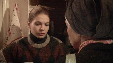 Вероника. Потерянное счастье 1 сезон 12 серия, кадр 2