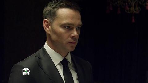 Высокие ставки 1 сезон 12 серия, кадр 5