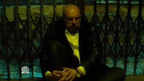 Высокие ставки 1 сезон 14 серия, кадр 5