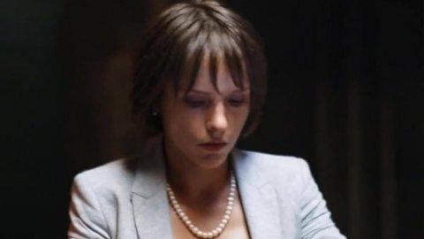 Выжить после 1 сезон 6 серия, кадр 11