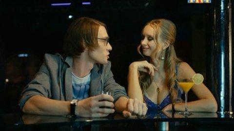 Зайцев+1 1 сезон 22 серия