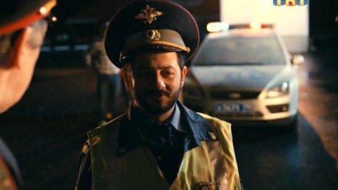 Зайцев+1 3 сезон 10 серия