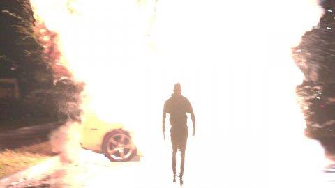 Закон каменных джунглей 1 сезон 5 серия, кадр 5