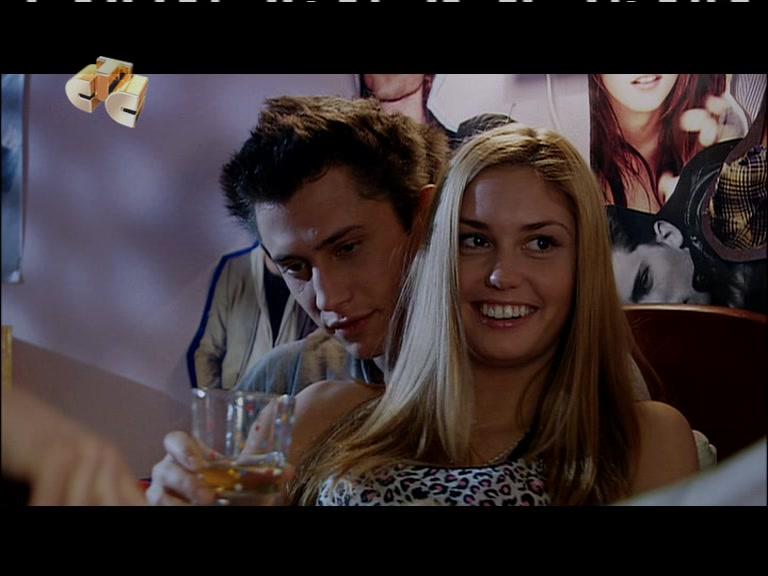 Черная лагуна сезон 1,2,3,4,5,6,7 (2007) смотреть онлайн ...