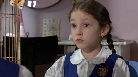 Закрытая школа 2 сезон 12 серия, кадр 4