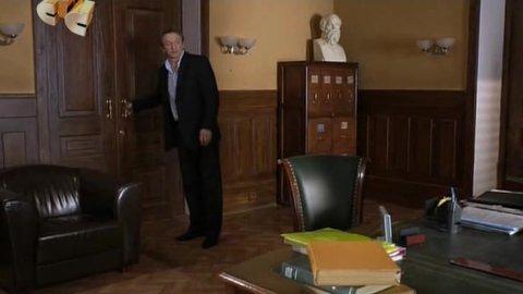Закрытая школа 2 сезон 12 серия, кадр 7