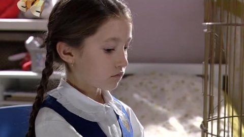 Закрытая школа 2 сезон 12 серия, кадр 8