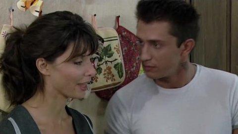 Закрытая школа 2 сезон 13 серия, кадр 3