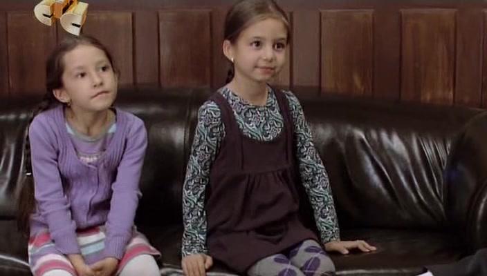 закрытая школа 2 сезон 31 серия смотреть
