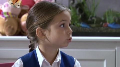 Закрытая школа 2 сезон 33 серия, кадр 4