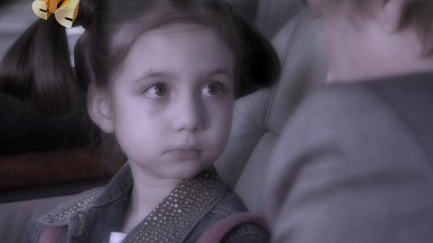 Закрытая школа 3 сезон 33 серия, кадр 11