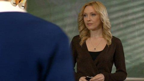 Закрытая школа 3 сезон 33 серия, кадр 13