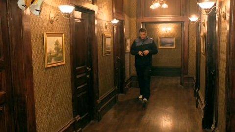 Закрытая школа 3 сезон 34 серия, кадр 8