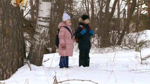 Закрытая школа 3 сезон 36 серия, кадр 2