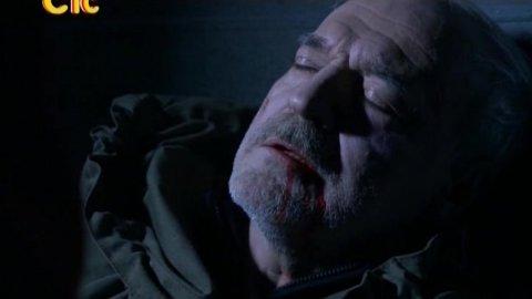 Закрытая школа 5 сезон 13 серия, кадр 5