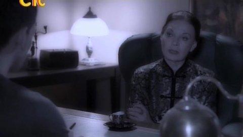 Закрытая школа 5 сезон 13 серия, кадр 7