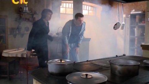 Закрытая школа 5 сезон 13 серия, кадр 9